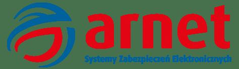 ARNET - Projektowanie oraz Instalowanie Systemów Alarmowych